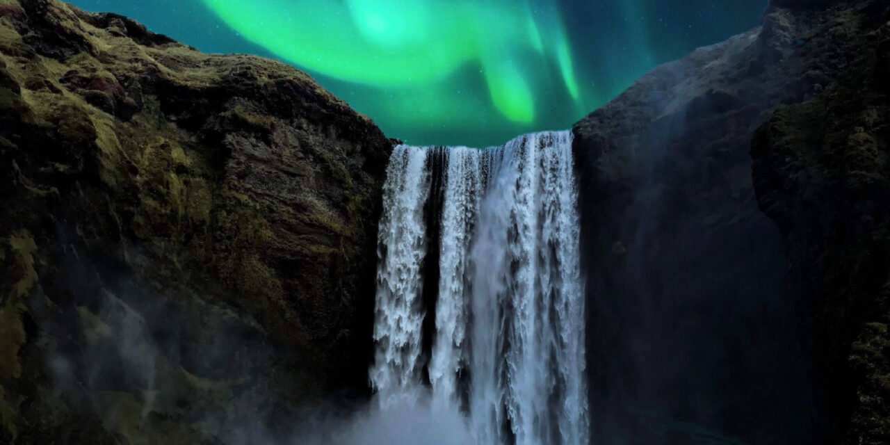https://primatravel.si/wp-content/uploads/2020/04/primatravel_naslovna_islandija-1280x640.jpg