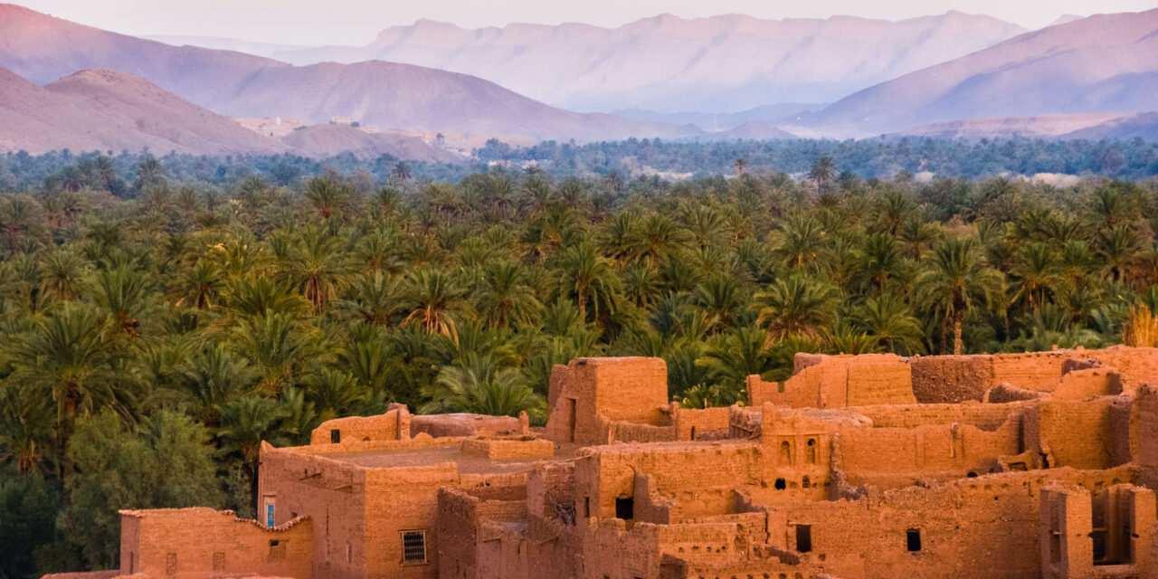 https://primatravel.si/wp-content/uploads/2020/04/primatravel_naslovna_maroko-1280x640.jpg